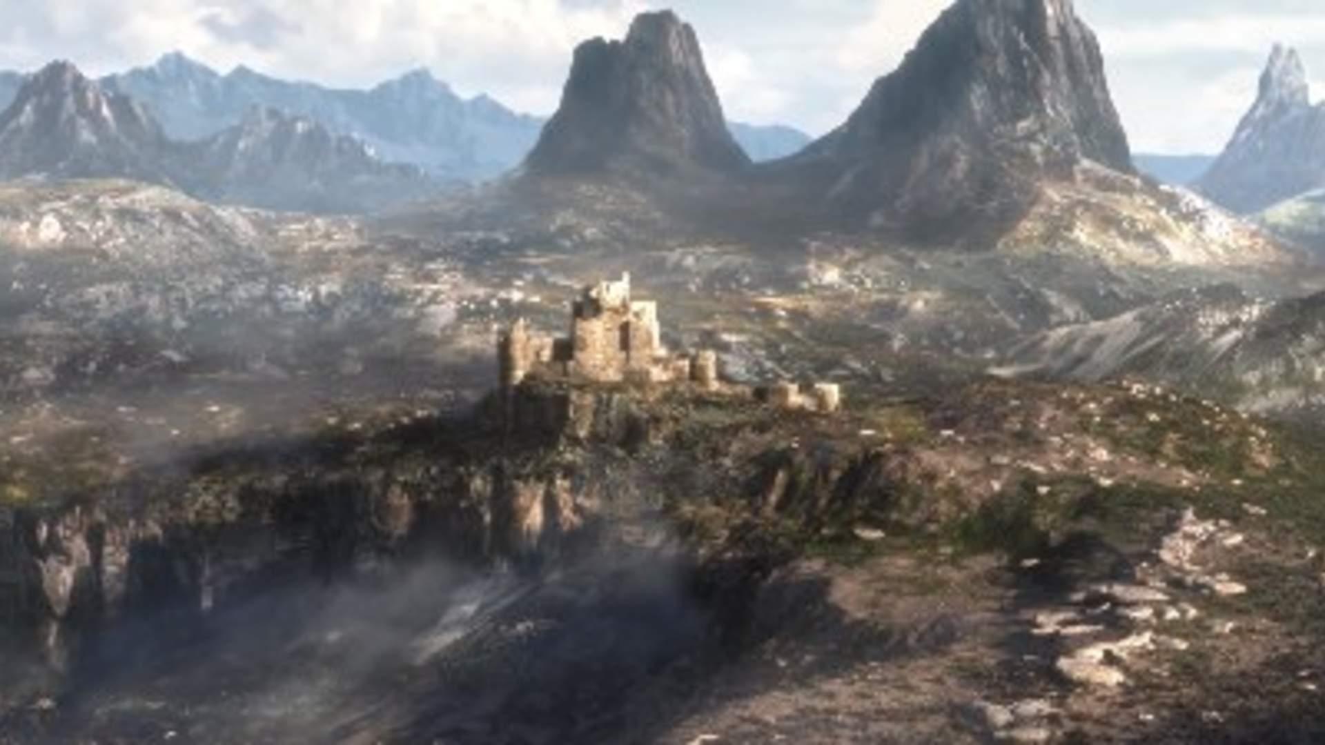 03-04-2019-the-elder-scrolls-6-release-date-trailer-setting.jpg