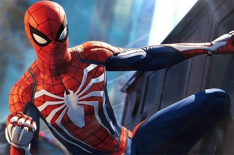 0_Spider-Man-PS4.jpg