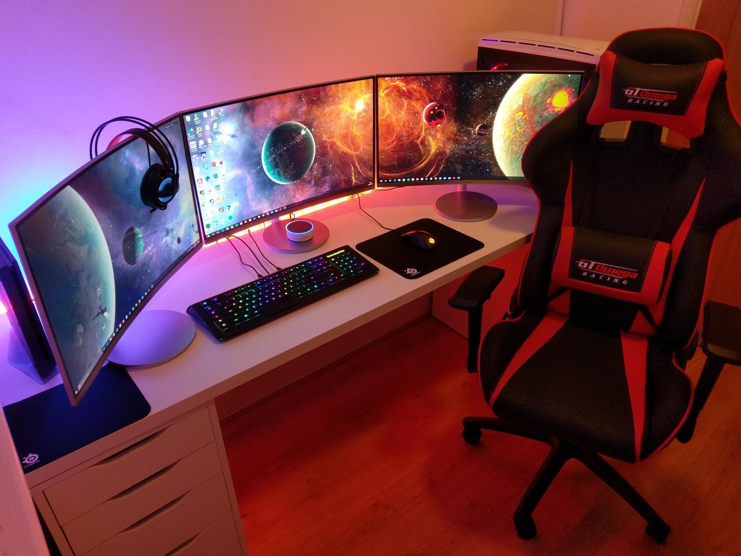 1516084709_pc gaming.jpg