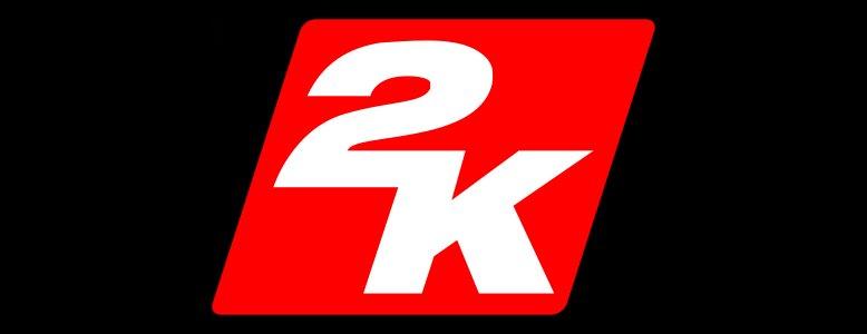 2k-e3-2021-plans-leaked.jpg