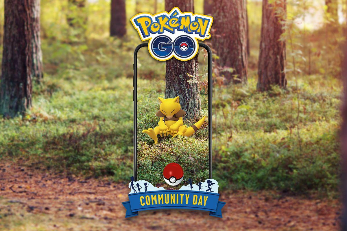 abra_community_day_pokemon.jpg