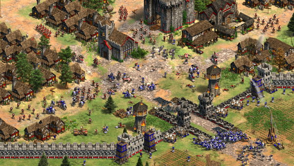 age-of-empires-2-definitive-edition.jpg