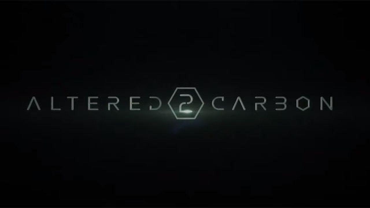 altered-carbon-2.jpg