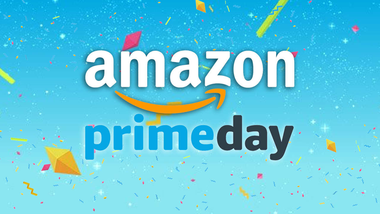 amazon-prime-day-2020-gaming-deals-2020.jpg