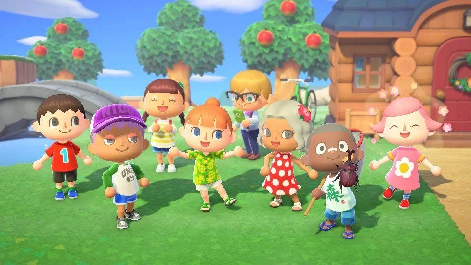 animal-crossing-new-horizons.jpg
