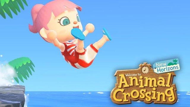 animal-crossing-new-horizons-summer-update-swimming-diving.jpg