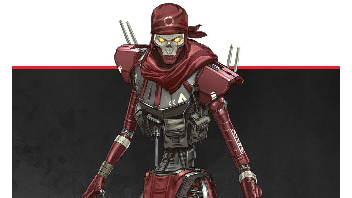 apex-legends-revenant.jpg