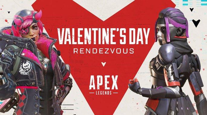 apex-valentines.jpg