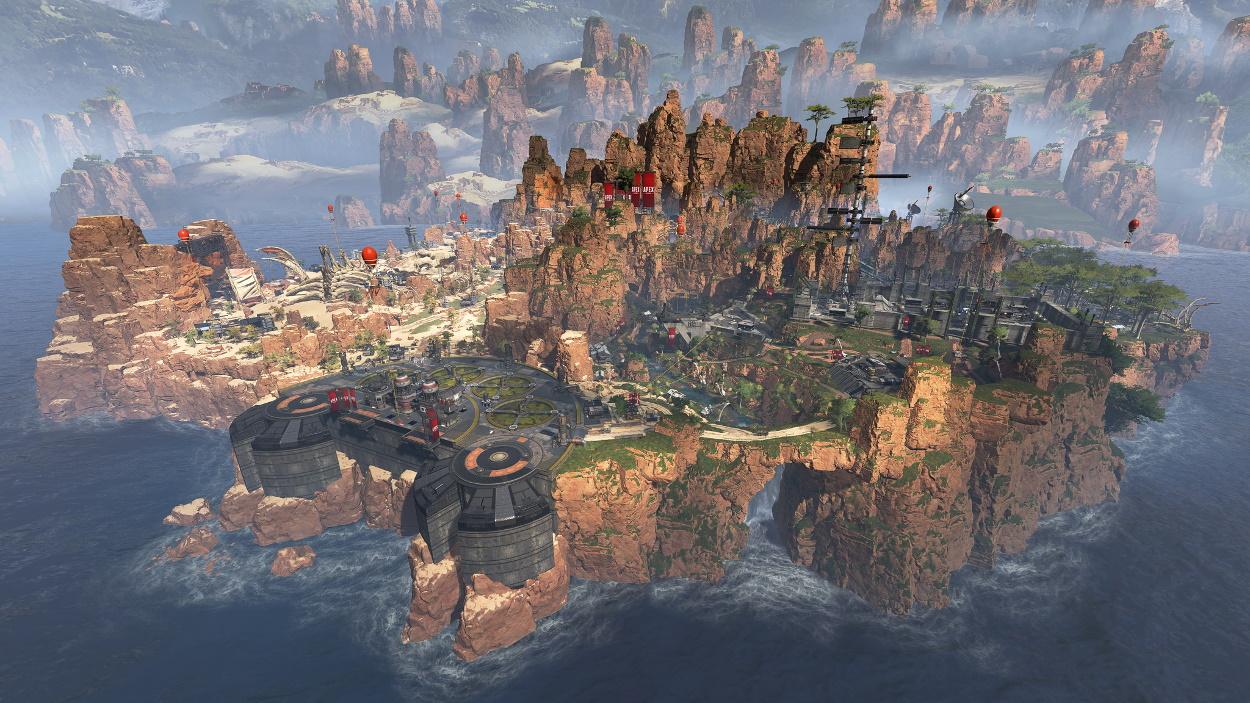 Apex_Legends_Island_Header.jpg