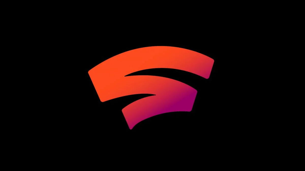 apple-to-remove-third-party-stadia-app-from-ios.jpg