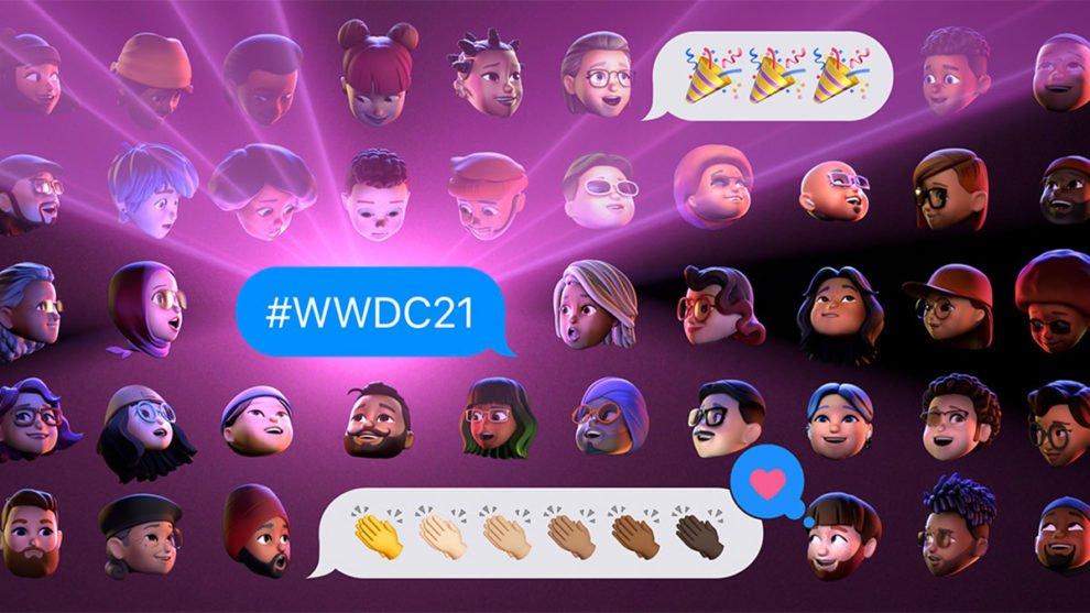 apple-wwdc-2021-announcements.jpg