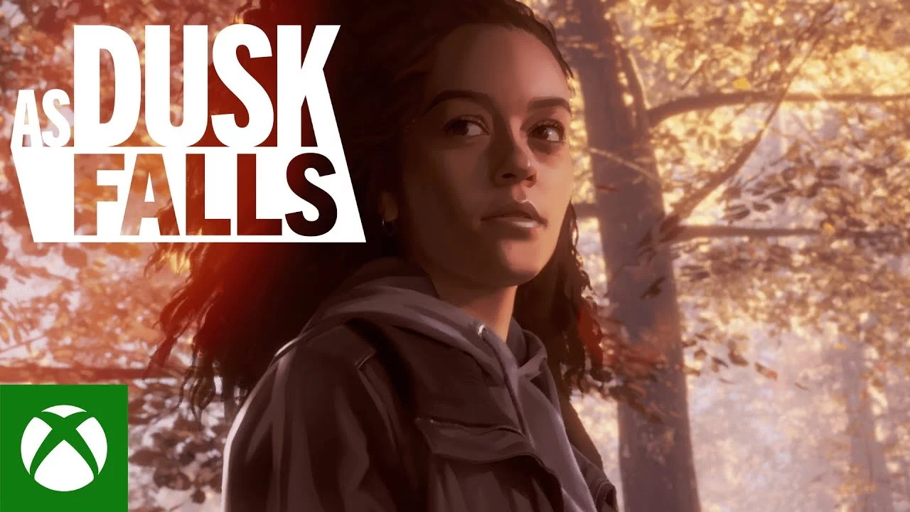 as-dusk-falls-announced-for-xbox-series-x-pc.jpg