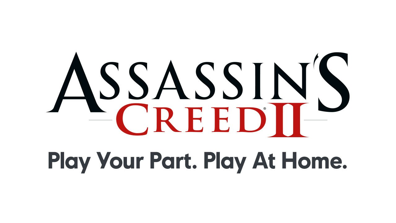 assassins-creed-2.jpg