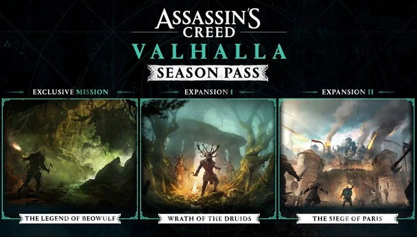 assassin's-creed-valhalla-season-pass.jpg