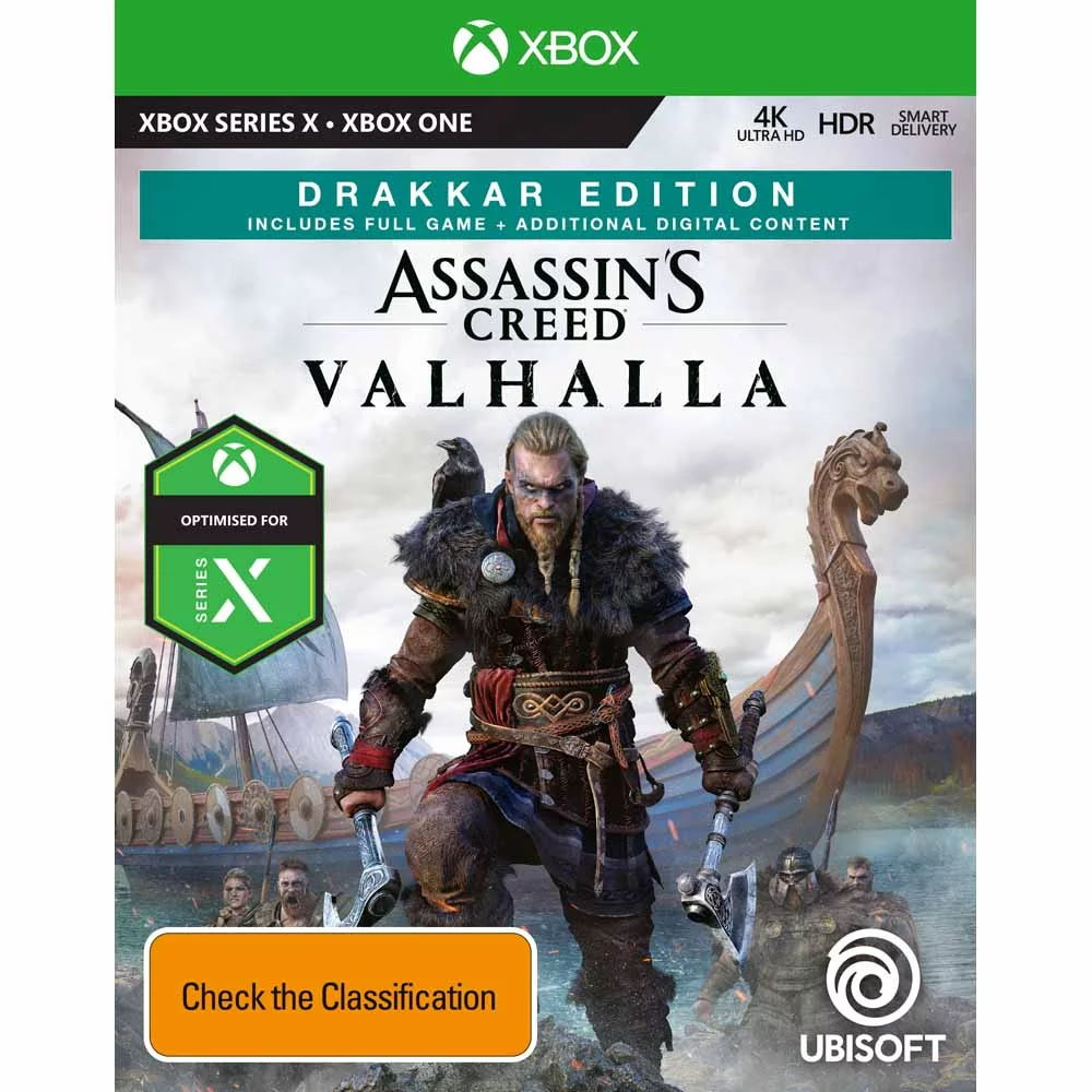 assassin's-creed-valhalla-xbox.jpg