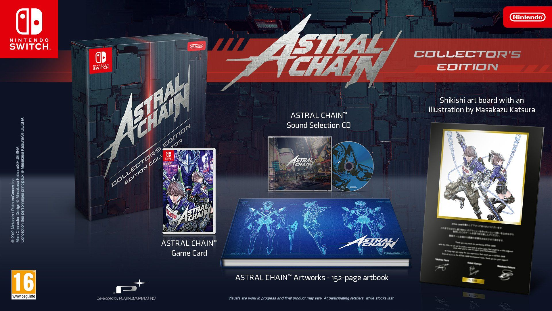 astral-chain-collectors-edition.jpg