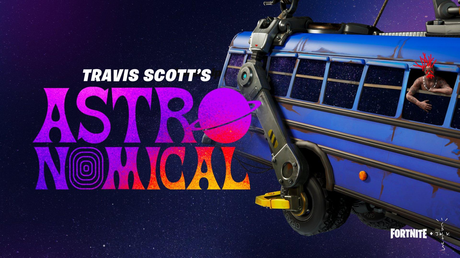 Astronomical_Logo.jpg