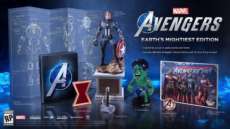 avengers-earths-mightiest.jpg