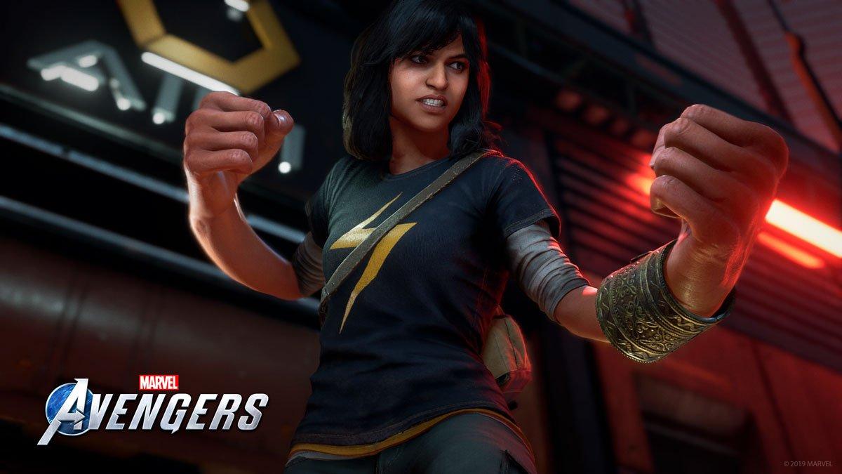 avengers-msmarvel-4.jpg
