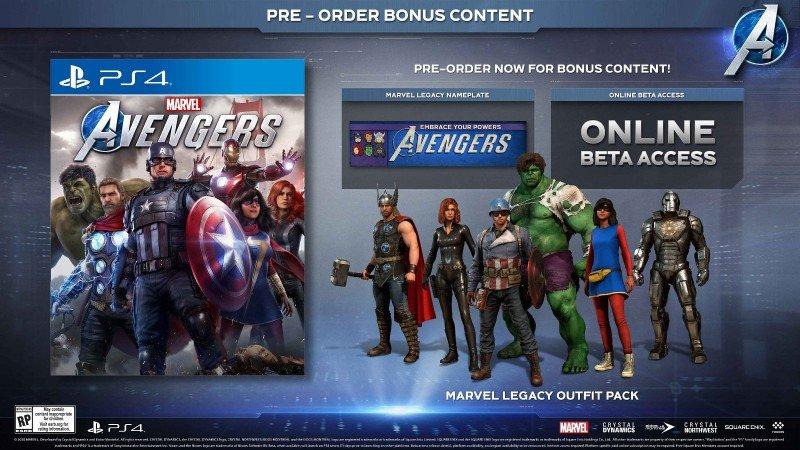 avengers-pre-order.jpg