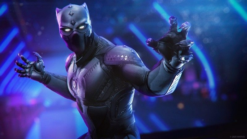 avengers-war-for-wakanda-black-panther.jpg