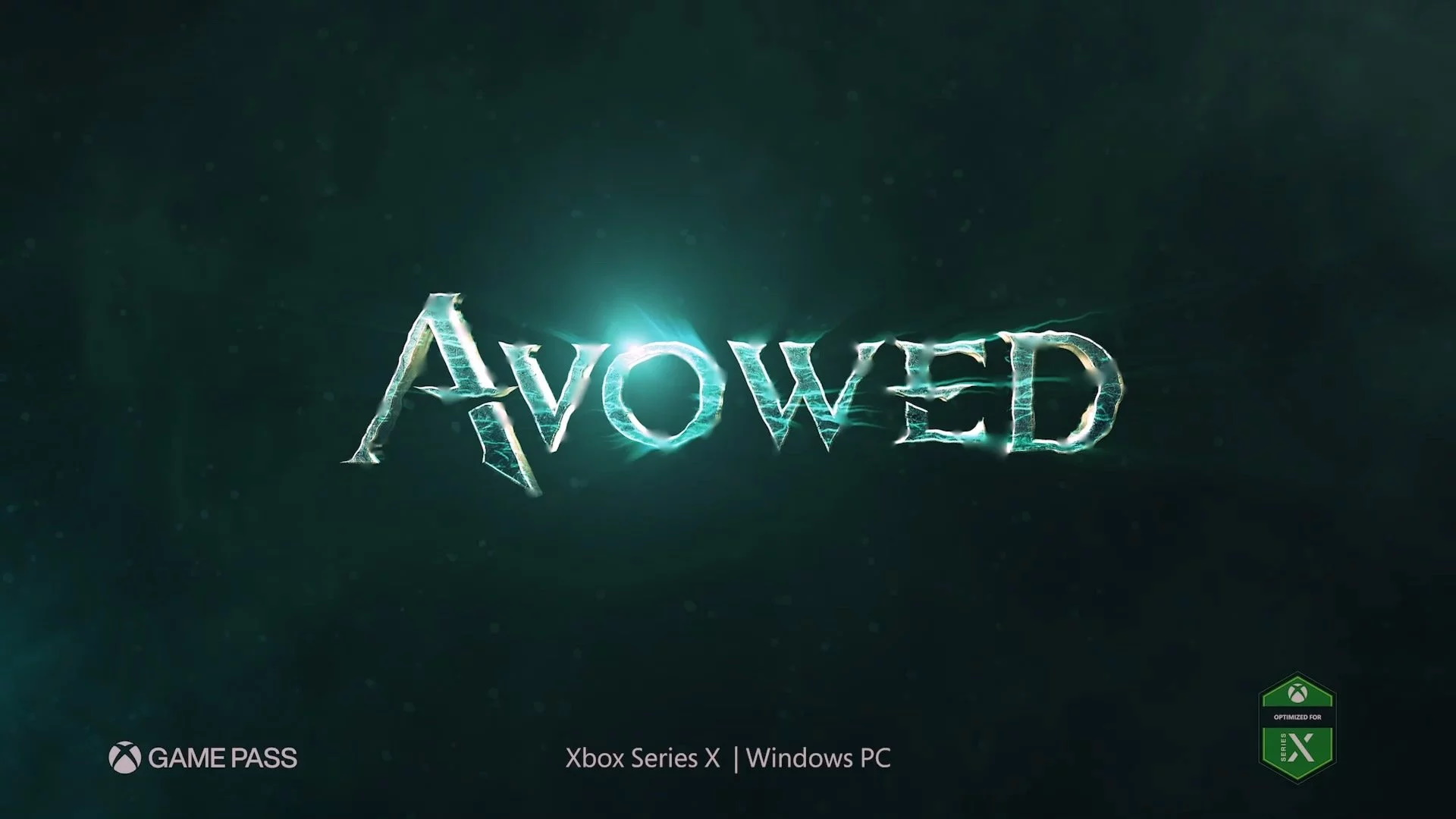 avowed-rpg-by-outer-worlds-obsidian-announced.jpg