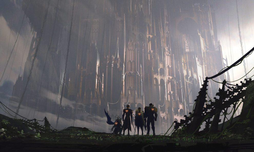 babylons-fall-gameplay-trailer.jpg