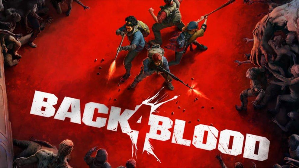 back-4-blood-xbox-game-pass.jpg