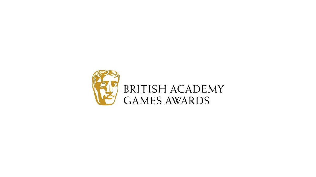 BAFTA-Games-Awards.jpg