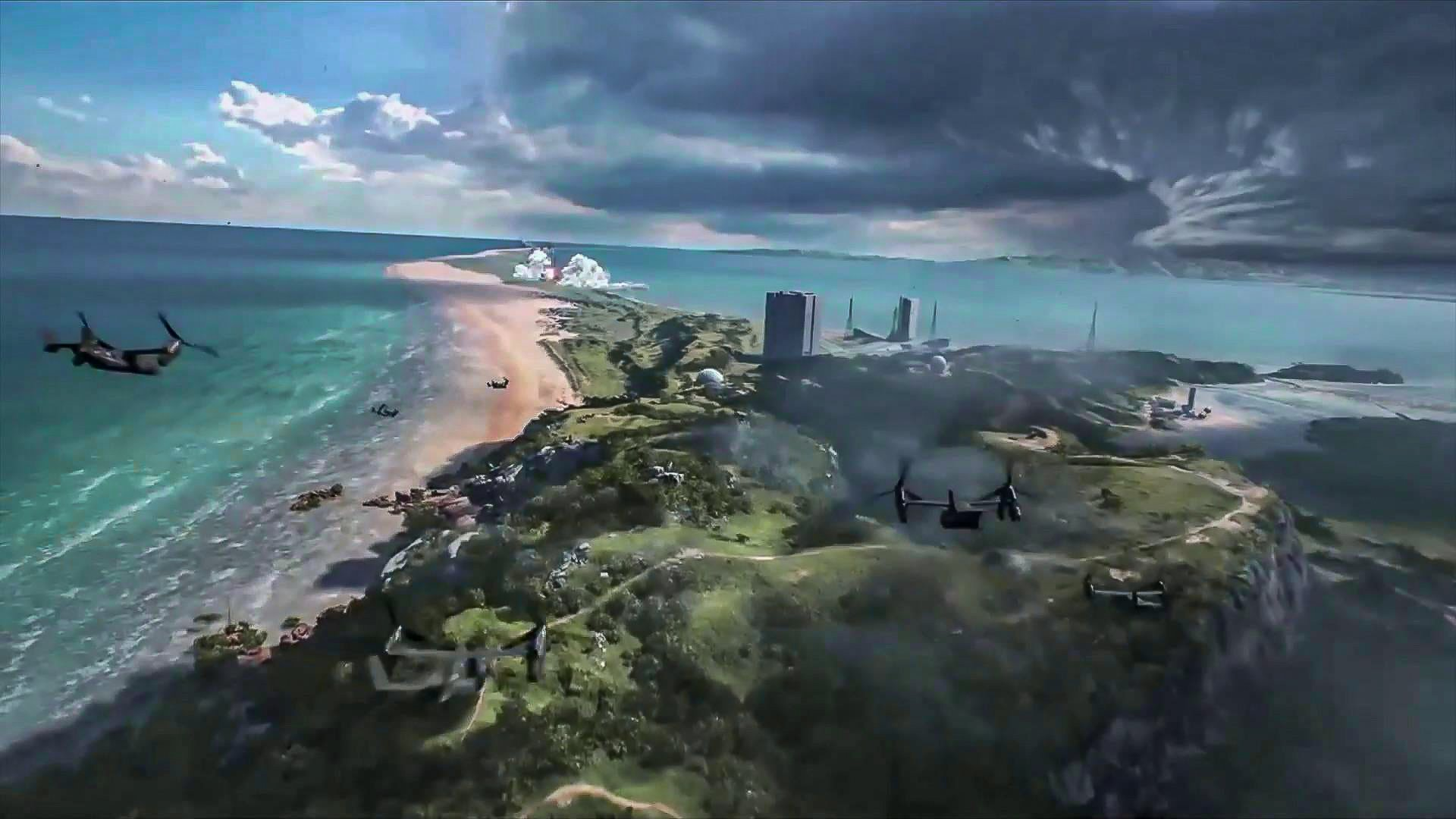 battlefield-6-reveal.jpg