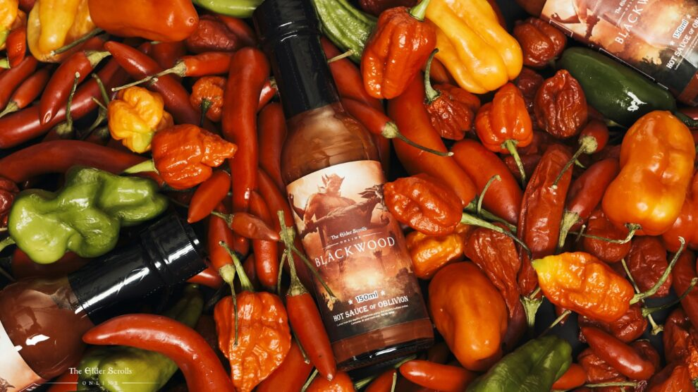 bethesda-elder-scrolls-online-blackwood-hot-sauce.jpg