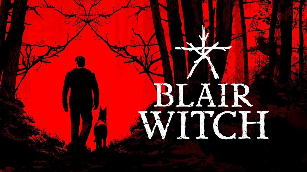 blair-witch.jpg