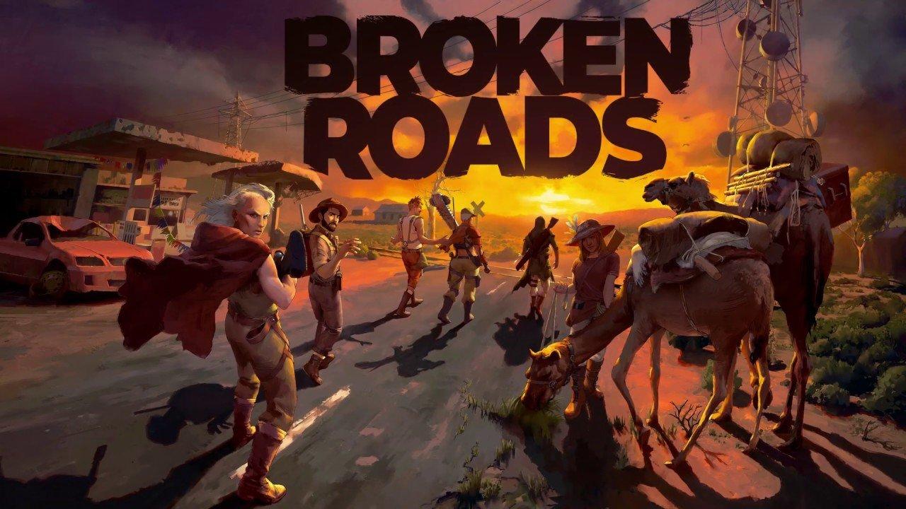 broken-roads.jpg