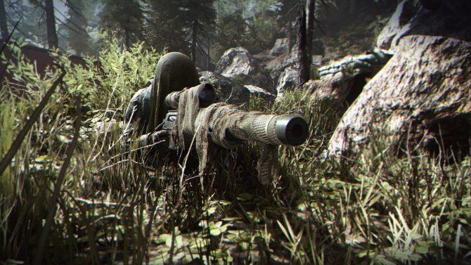 call-duty-modern-warfare-multiplayer2.jpg
