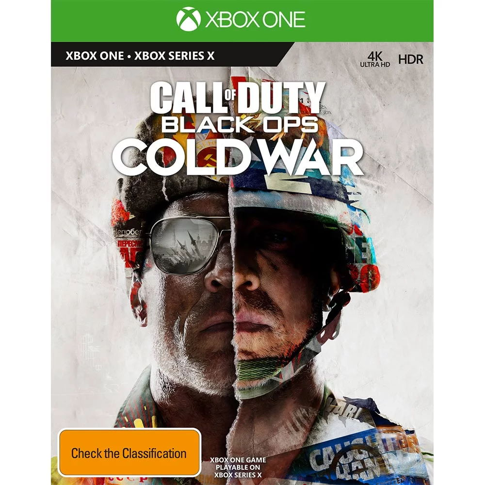 call-of-duty-black-ops-cold-war.jpg