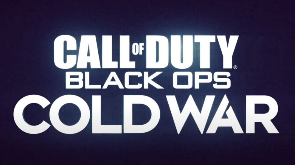 call-of-duty-black-ops-cold-war-nuketown-84-easter-egg.jpg