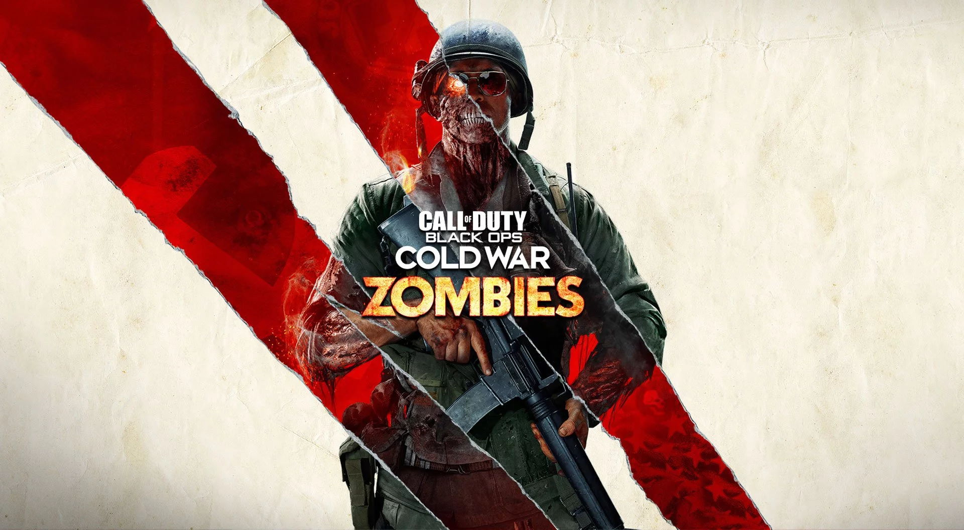 call-of-duty-black-ops-cold-war-zombies.jpg