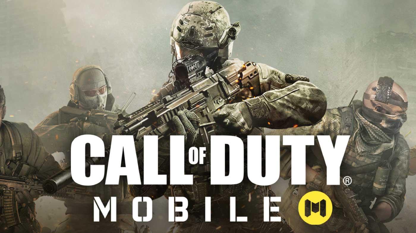 Call-Of-Duty-Mobile-Announce.jpg
