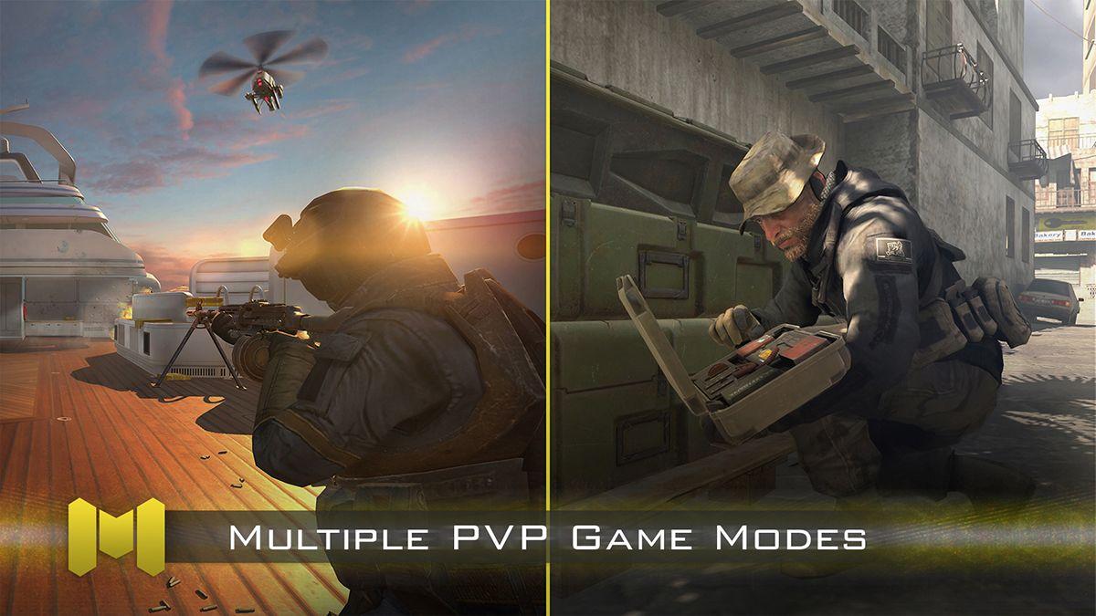 Call-Of-Duty-Mobile-Pvp-Mode.jpg