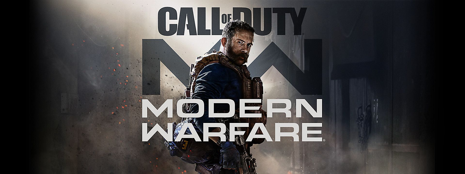 call-of-duty-modern-warfare-donates-au-wildfire.jpg