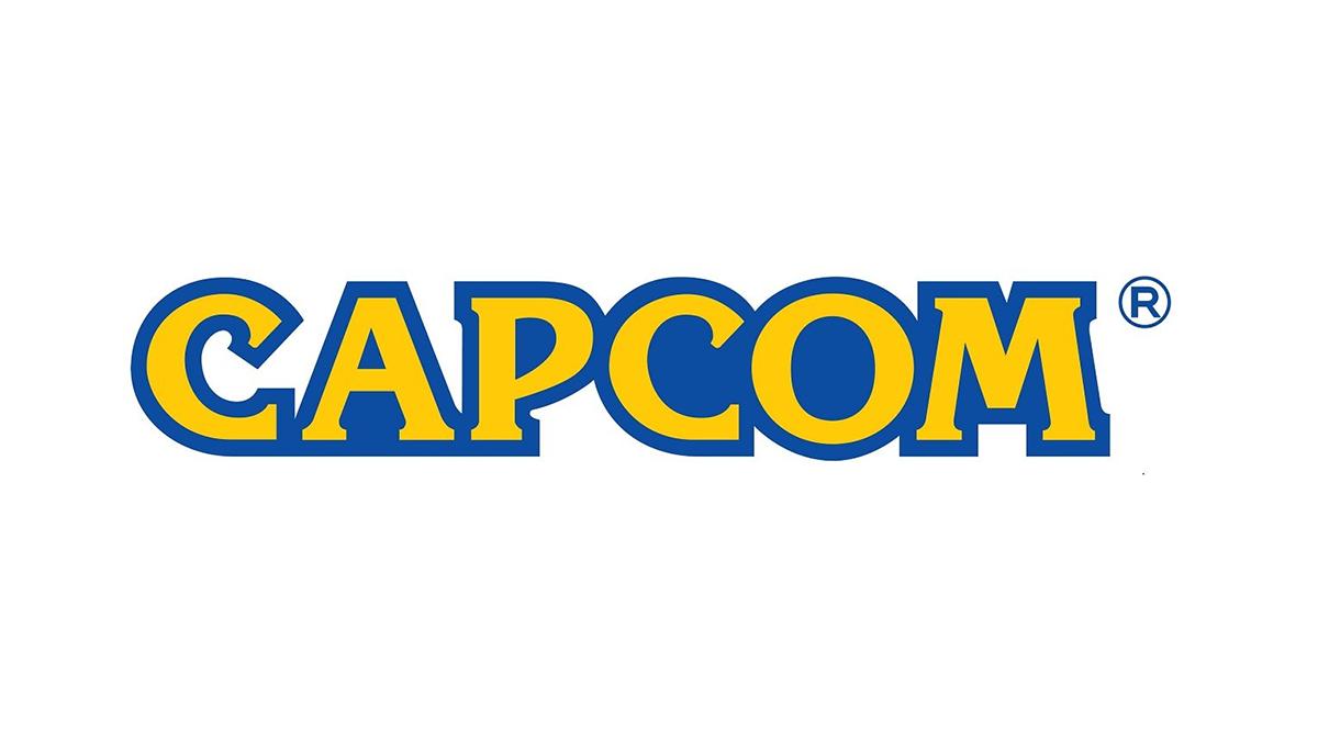 capcom-e3-2021-resident-evil-village-monster-hunter.png
