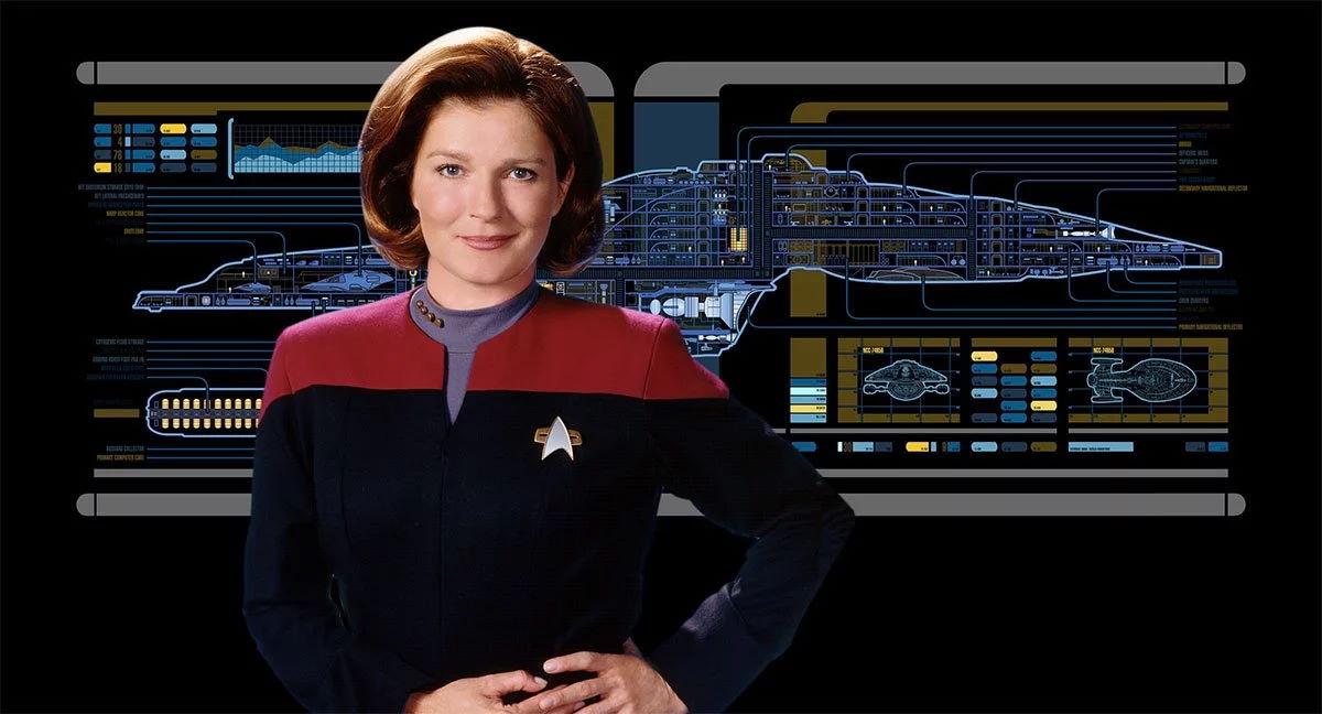 captain-janeway-star-trek-prodigy.jpg