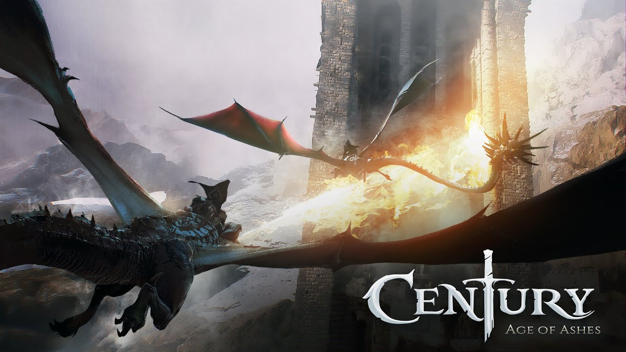 century-age-of-ashes-pc.jpg