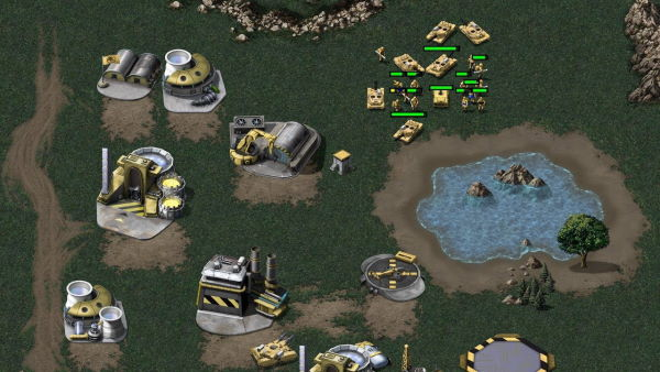 command-&-conquer-remastered-collection.jpg