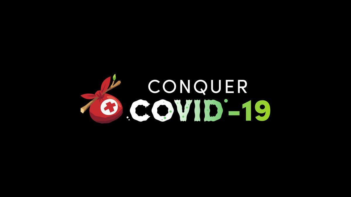 conquer-covid-19.jpg