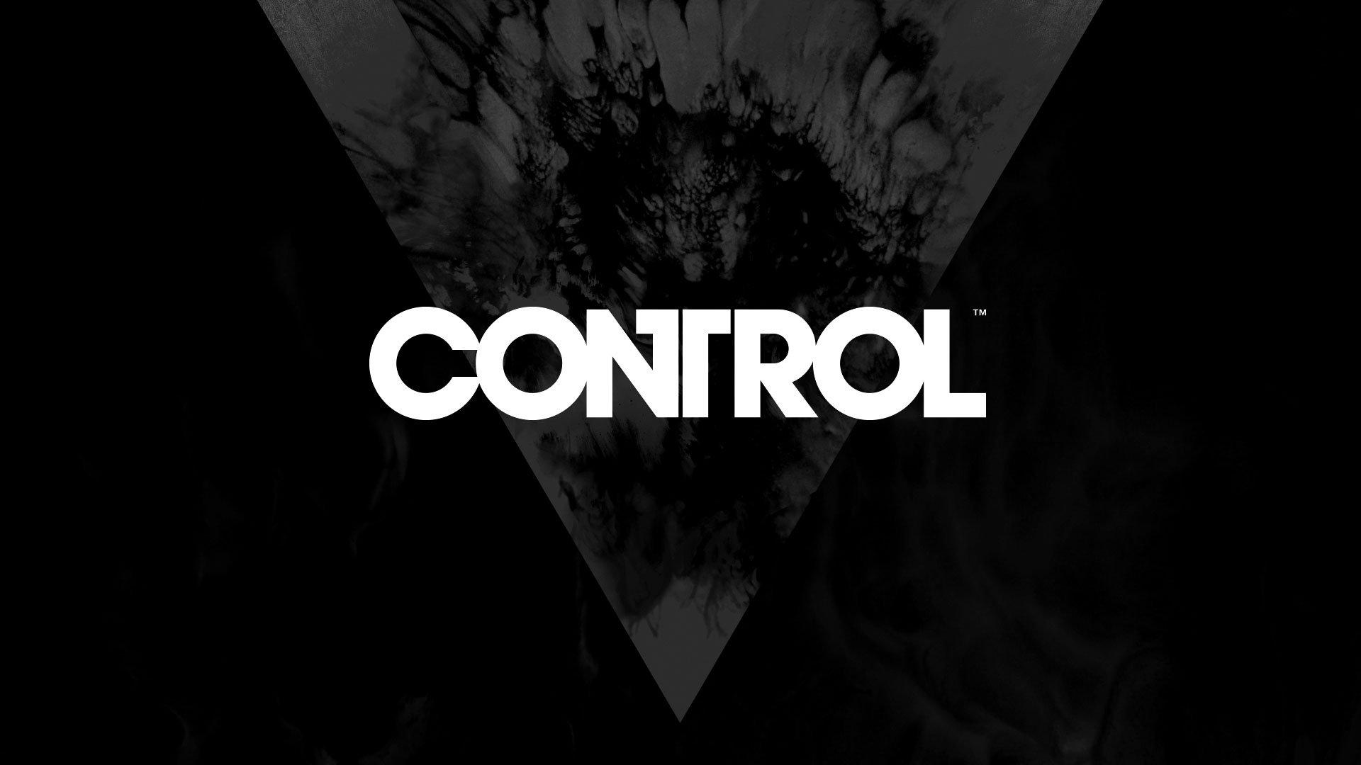 Control-logo-splash-screen.jpg