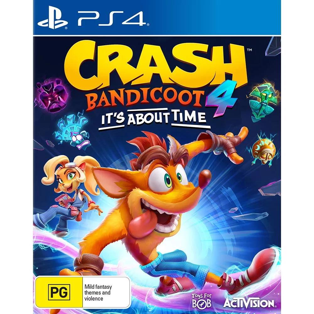 crash-bandicoot-4-ps4.jpg