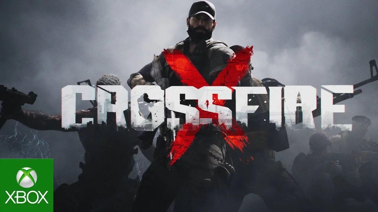 crossfirex-delayed.jpg