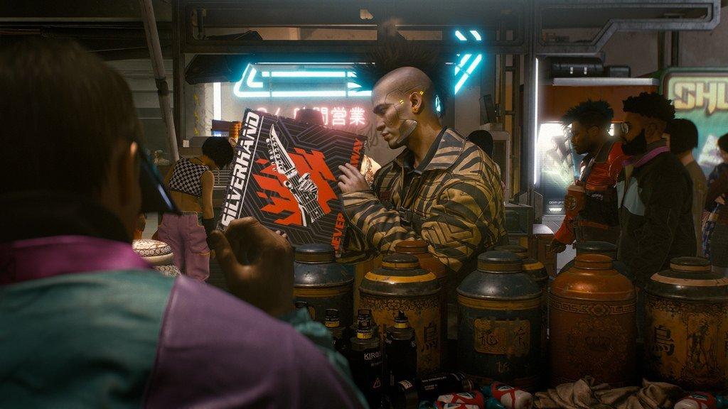 cyberpunk-2077-cross-save.jpg