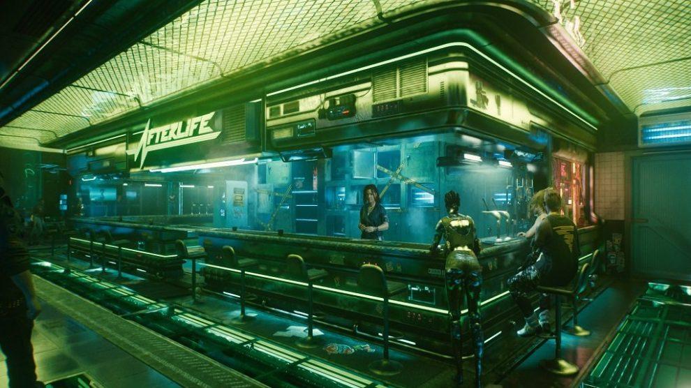 cyberpunk-2077-hotfix-1.04.jpg
